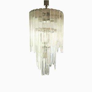 Gladiator Ceiling Lamp, 1960s