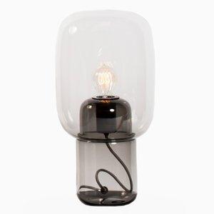 Bob Lamp by Dan Yeffet