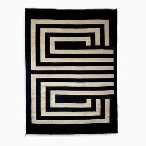 Untitled I Textile di Trine Ellitsgaard
