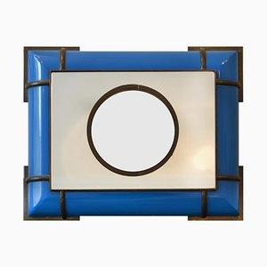 Frame by Antonio Pavia, 1970s