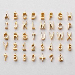 Lettera S dalla Alphabet Series di Jacqueline Rabun