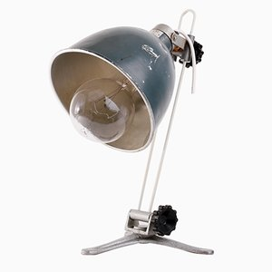 Industrielle Lampe, 1970er