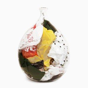 Crateri #2 Vase by Andrea Anastasio