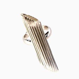 Penne Ring von François Azambourg, 2013