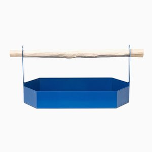 Plateau Makeshift Tray par Dean Brown pour Fabrica
