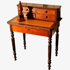 Antique Children's Desk