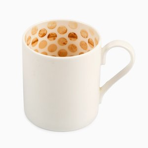 Stain Mug by Bethan Laura Wood