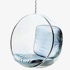 Bubble Chair von Eero Aarnio, 1960er