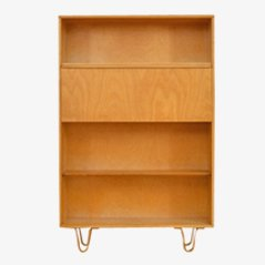 Bureau by Cees Braakman for Pastoe