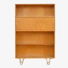 Bureau by Cees Braakman for Pastoe