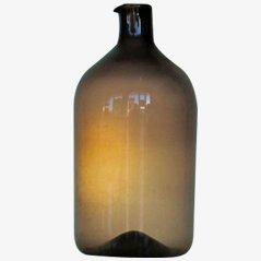 Vase par Timo Sarpaneva pour Littala, 1957