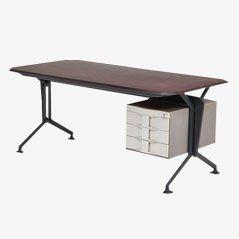 Schreibtisch von Gruppo BBPR, 1960er