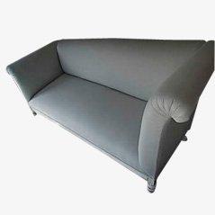 Asymmetrisches Sofa aus Frankreich, 1890er