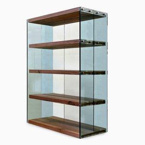 EMC Library par Enrico Marone Cinzano