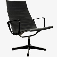 Eames Chair EA 116' for Herman Miller