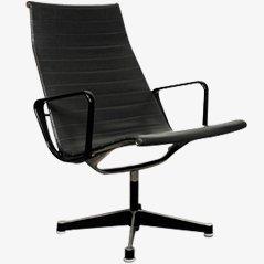 Eames Stuhl EA 116' für Herman Miller