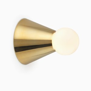 Cone Light by Michael Anastassiades