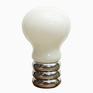 Bulb Tischlampe von Ingo Maurer für M-Design