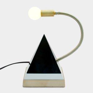 Memphis II Lampe von DAMM