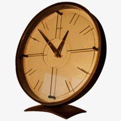 Reloj de Heinrich Moller para Kienzle, años 40