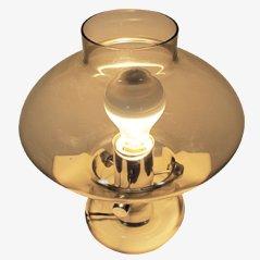 Lampe de Bureau de Raak, 1970s
