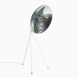 Plat Disco Dish par Bertjan Pot