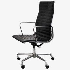 EA119 Schreibtischstuhl von Eames for Herman Miller