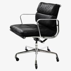 EA217 Bürostuhl von Charles und Ray Eames für Herman Miller