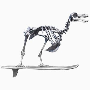 Dodo Surf by Fabrizio Lavagna