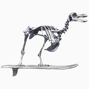Dodo Surf par Fabrizio Lavagna