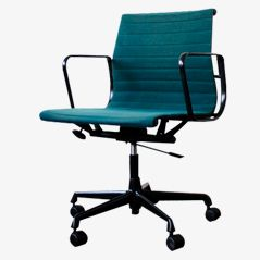 EA 117 Office Chair by Ray & Charles Eames for Vitra