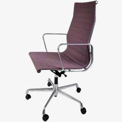 Schreibtischstuhl von Eames für Herman Miller
