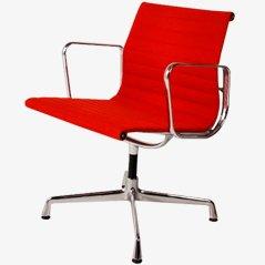 Konferenzstuhl von Eames für Vitra