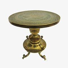 Antiker Couchtisch, 19. Jahrhundert