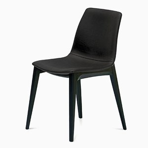 Chair from Albedo