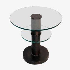 Table Basse par Gio Ponti pour Fontana Arte, 1960