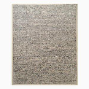Tappeto Alfombra Ikat di Zenza Contemporary Art & Déco