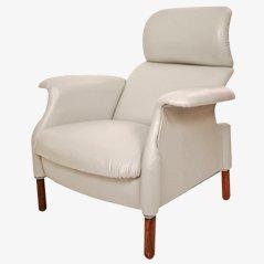 Armchair by Achille & Giacomo Castiglioni for Gavina, 1960