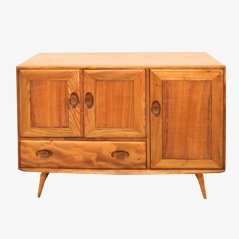 Mid-Century Sideboard from Ercol