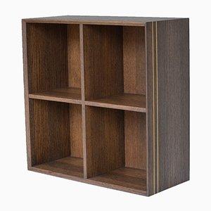 The Bookcase von Christina Arnoldi für La Famiglia Collection