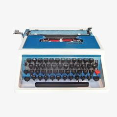 315 Model Typewriter by Ettore Sottsass for Underwood