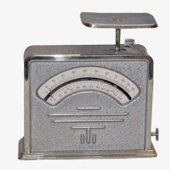 Briefwaage von Jakob Maul GmbH