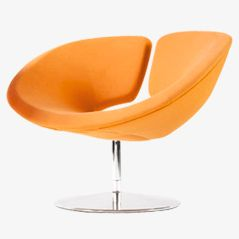 Apollo Easy Chair by Patrick Norguet for Artifort