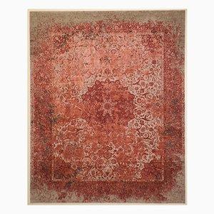 Alfombra modelo 11/11 Carpet vintage de Zenza Contemporary Art & Deco