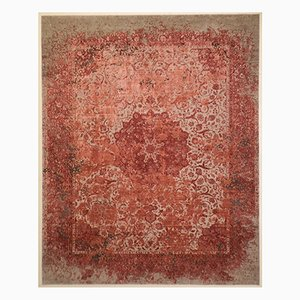 Model Alfombra Vintage 11/11 Carpet from Zenza Contemporary Art & Deco