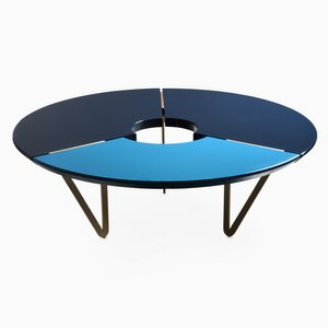 From Above II Coffee Table von Hagit Pincovici