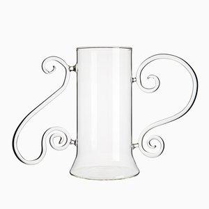 Futiles Vase von Sam Baron