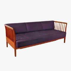 Sofa by Ludvig Pontoppidan, circa 1940