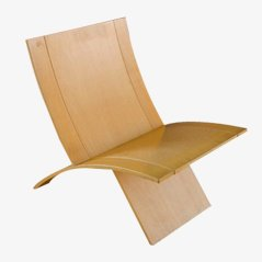Laminex Chair by Jens Nielsen, 1966