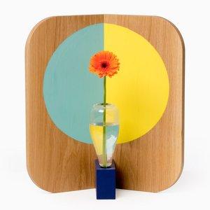 Shrine Vase by Callum Brown